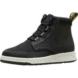 Women's Dr. Martens Airwalk Telkes Knit High Top Shoes Sneak