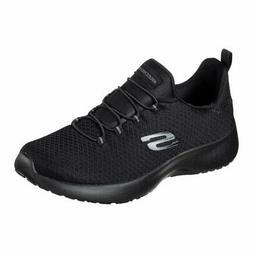 Skechers Women's   Dynamight Slip-On Sneaker