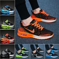 Women's Fashion Sneakers Casual Jogging Training Running Sho