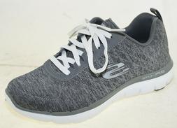 Skechers Women's Flex Appeal 2.0 Training Sneaker Style 1275