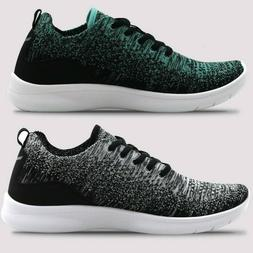 Women's Freedom 2 Knit Sneakers - C9 Champion, Choose Size &