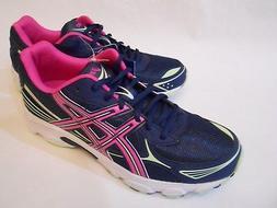 ASICS Women's GEL-Vanisher Road Running Shoes Sneakers Size