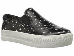 The Fix Women's Jaylene Slip-on Fashion Sneaker Size 8 B