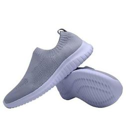Women's Lightweight Shoes Breathable Mesh