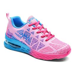 Women's Men Sneakers Casual Sports Athletic Gym Running Trai