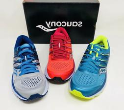 Saucony Women's Omni 16 Running Sneakers Pick Color And Size