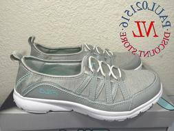 Women's FILA PILOTA Slip-On Memory Foam Comfort Shoes Sneake