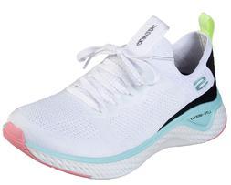 Skechers Women's Solar Fuse Sneaker