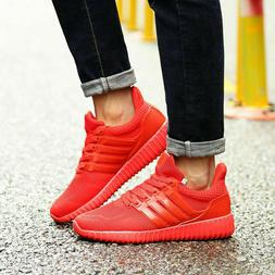 Women's Sports Athletic Shoes Athletic Casual Sneakers Runni