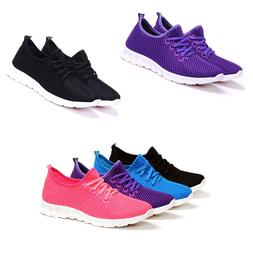 women s sports shoes size 9 summer
