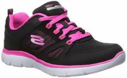 Skechers Women's Summits-New World Sneaker - Choose SZ/color