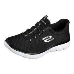 Skechers Women's   Summits Sneaker