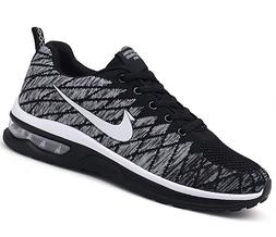 Women's Tennis Ladies Running Athletic Sneakers Breathable O
