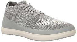 Altra Women's Vali Cushioned Zero Drop Lace Up Casual Knit S