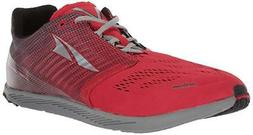 Altra Women's Vanish-R Lace Up Athletic Road Running Sneaker