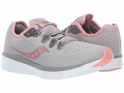 Saucony Women's Versafoam Flare Running Shoes Sneakers Grey/