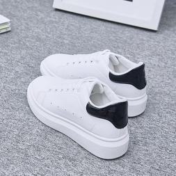 Women Shoes <font><b>White</b></font> <font><b>Sneakers</b><