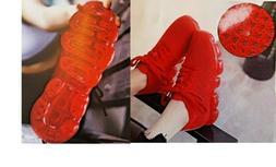 women sneakers gym sports running air cushion