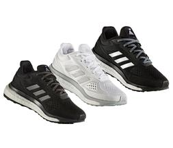 Women ADIDAS SONIC DRIVE BOOST Running Shoes Adidas Boost Sn