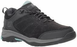 New Balance Womens 1201V1 Trail Low Top Lace Up Running Snea