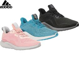 Womens ADIDAS ALPHABOUNCE EM RUNNING SHOES Womens Sneakers N