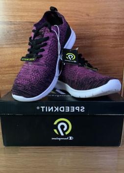 Champion Sneakers For Women Wide Width