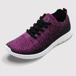 C9 Champion Women's Freedom 2 Knit Sneakers, Size 8.5 Wide