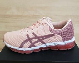 Womens ASICS GEL QUANTUM 360 5 Running Shoes Size 9.5 Athlet