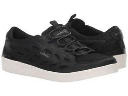 Skechers Womens Madson ave my district Low Top Slip On Fashi