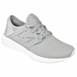 New Balance Womens Shoes Fresh Foam Cruz V2 Sport Wcruzrg2