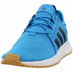 adidas X_PLR Sneakers Casual    - Blue - Mens