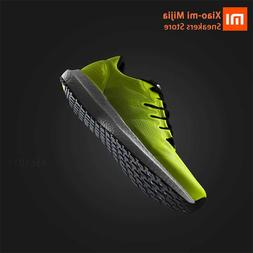 Xiaomi Mijia hot Amazfit Marathon Training <font><b>Sneaker<