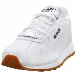 Reebok Xyro 2 Sneakers Casual    - White - Mens