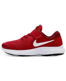 Nike Youth Boys Running Shoes Sneakers-Size 2Y NEW