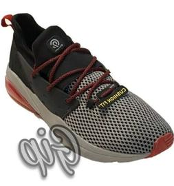 *YOUTH BOYS SIZE 6 SURPASS PERFORMANCE C9 CHAMPION ATHLETIC