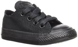 Youth Converse Chuck Taylor All Star Lo Mono Sneaker