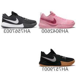 Nike Zoom Live II EP 2 Men Women Basketball Training Shoes S