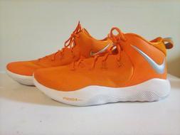Nike Zoom Rev II 2 Basketball sneakers men's size 15 AJ7718-