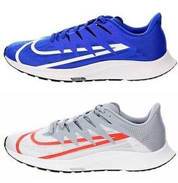 NIKE ZOOM RIVAL FLY MEN'S SHOES SNEAKERS  Running Cross Trai