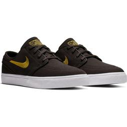 NIKE ZOOM STEFAN JANOSKI CNVS MEN`S SHOES TRAINING SNEAKERS